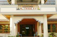 hsipaw-mr-charlies-hotel
