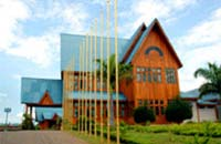 inle-aye-thar-yar-golf-resort