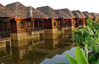 inle-myanmar-treasure-resort