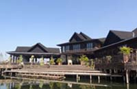 inle-palace-resort