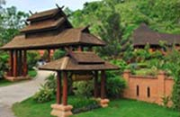 inle-pristine-lotus-spa-resort