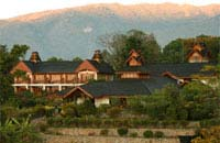 inle-the-inle-lake-view-resort