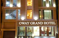 mandalay-oway-grand-hotel