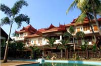mandalay-red-canel-hotel